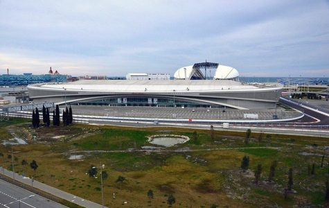 Olympics: Drastic Costs and Abandoned Facilities