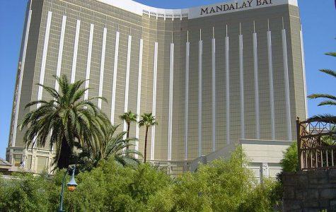 Reasons Unknown: Las Vegas Massacre
