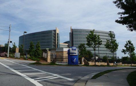 Controversial CDC Corporate Censorship