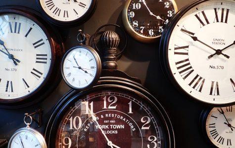 Work Hours Worldwide: A Comparison