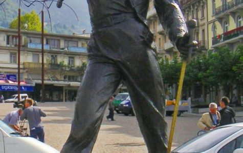 Freddie Mercury: Far Beyond the Rest