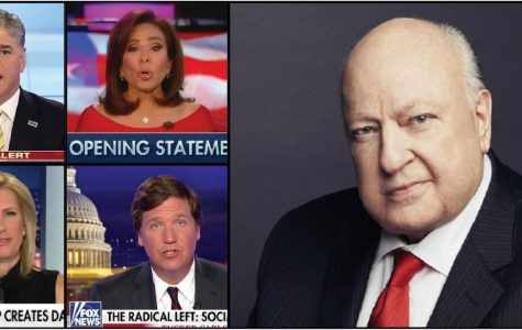 Analysis: Fox and the Television Presidency