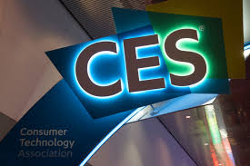 The CES is an annual exhibition where innovators and companies can showcase their prototypes, and this year, it was held virtually.