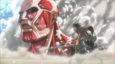 The newest season of Attack on Titan has been making waves in the anime community.