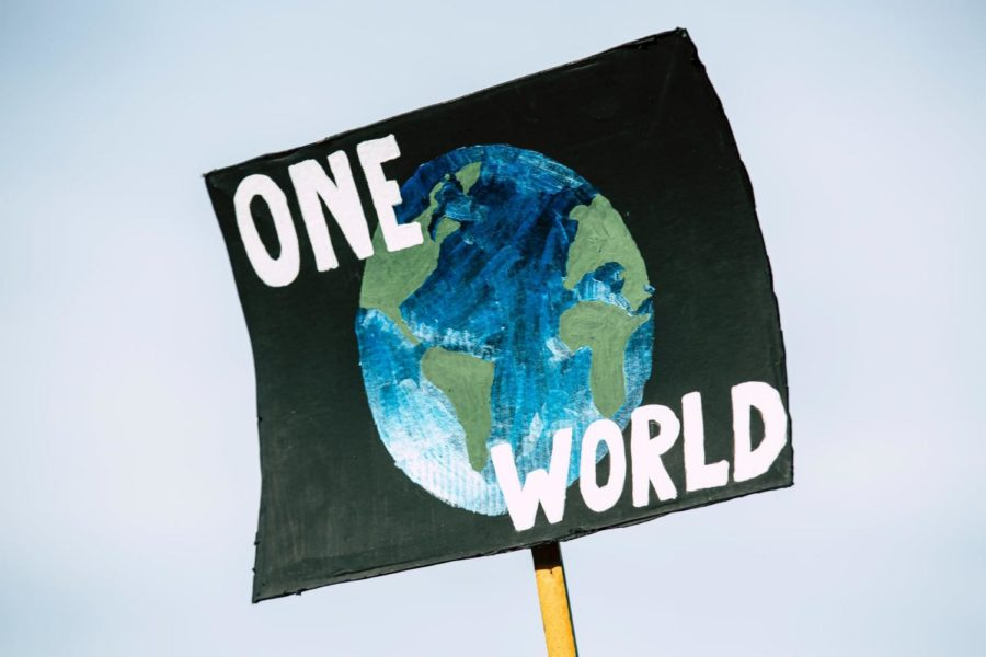 Earth+Day+is+celebrates+every+around+the+world+to+raise+awareness+for+protecting+our+earth.