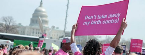 Against Abortion Rights: How Texas Overruled Roe v. Wade